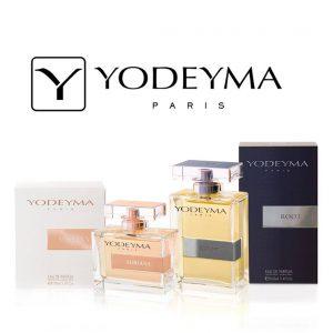 Yodeyma Parfum